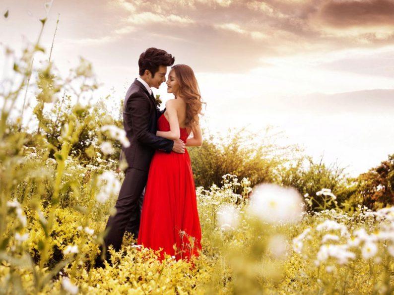 婚派网:在低频高消的婚嫁行业,客户资源是重中之重