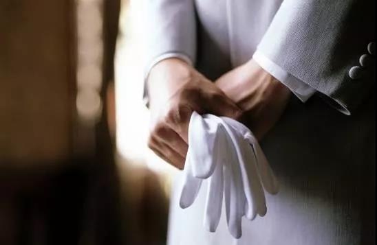 """一场婚礼,有很多""""上不了台面""""的费用?  第3张"""