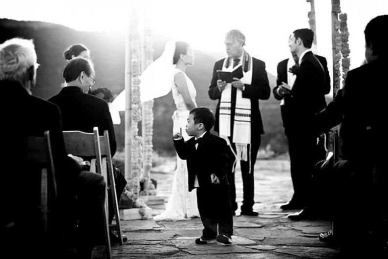 """一场婚礼,有很多""""上不了台面""""的费用?  第5张"""