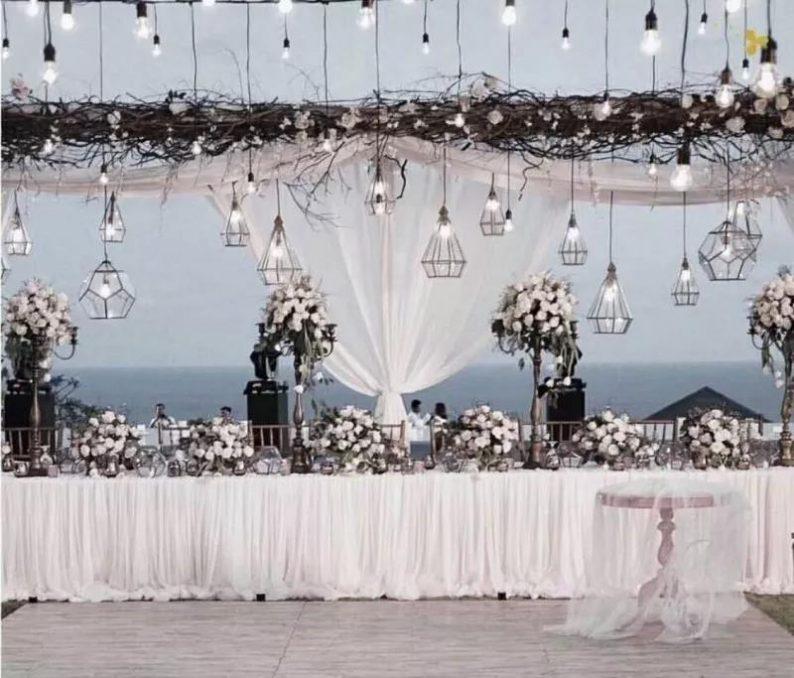 """一场婚礼,有很多""""上不了台面""""的费用?  第8张"""