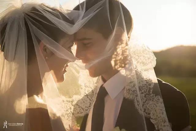 解密!2020婚纱摄影行业发展趋势是……  第5张