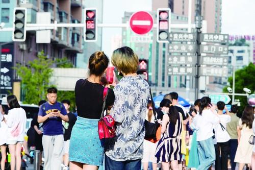 七夕婚恋观报告:超八成东北姑娘没有房不结婚