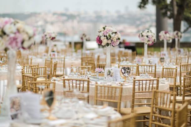 为什么宴会酒店不再愿意与婚庆公司合作了?