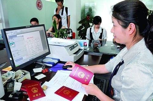 贵州七夕结婚数据:6791对新人喜结连理  第3张