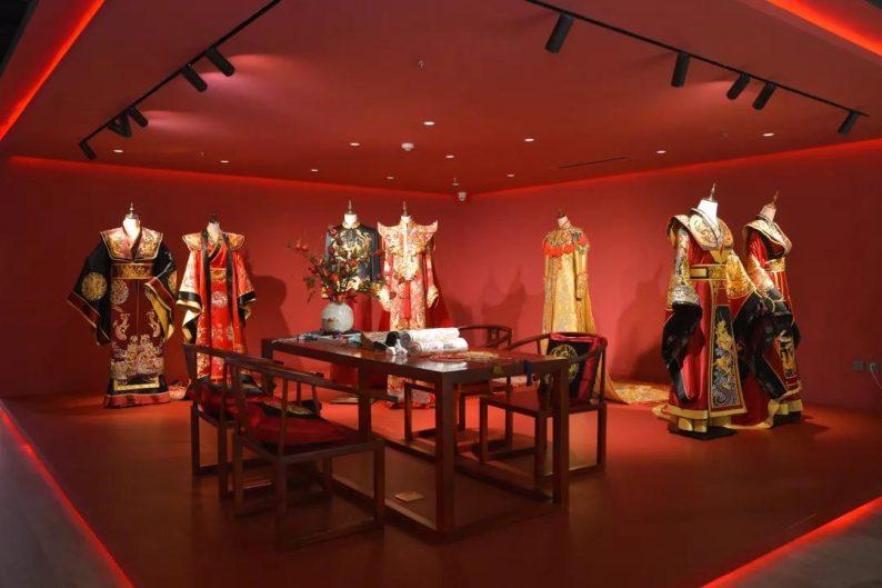 婚纱产业三大核心:设计、品质、服务  第3张