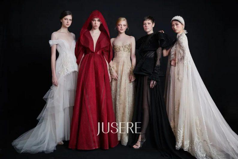 婚纱产业三大核心:设计、品质、服务  第9张