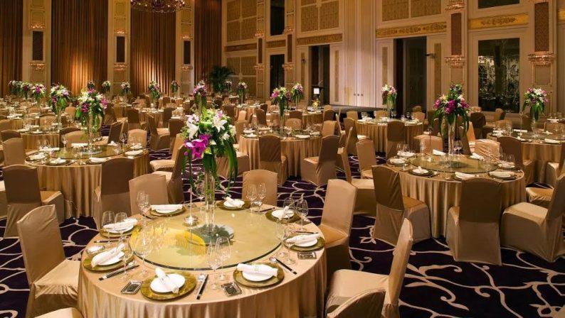避免入坑!婚礼堂酒店客户纠纷7大判决案例  第10张