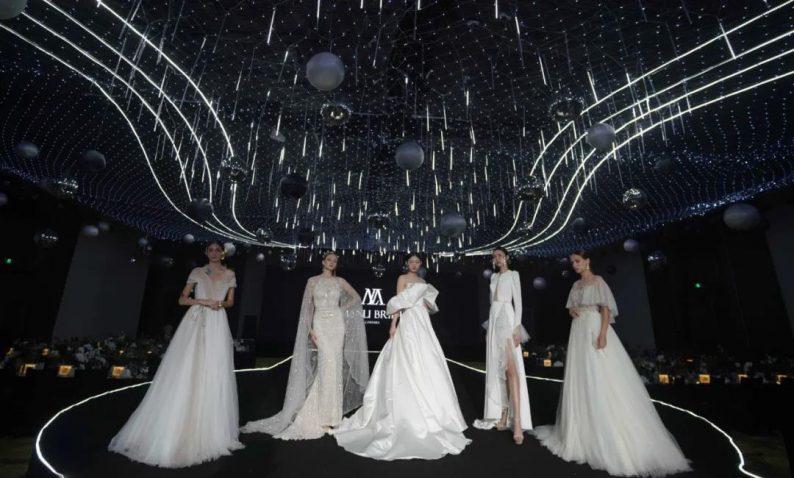 华丽蜕变!杭州洲际酒店925平米国际厅即将亮相  第3张