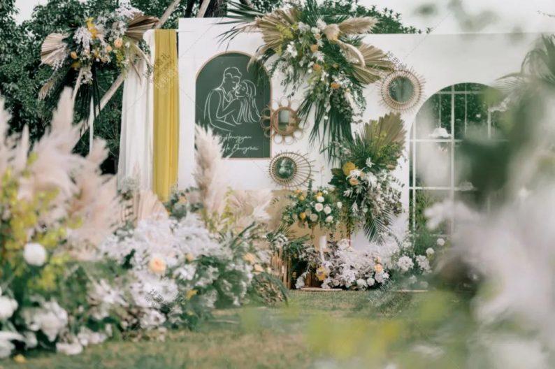 致命!婚庆公司招人最容易出现的5种错误  第1张