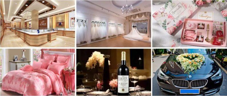 婚礼堂发布:徐丹设计,投资6千万!中国首个临江亲水仪式堂  第12张