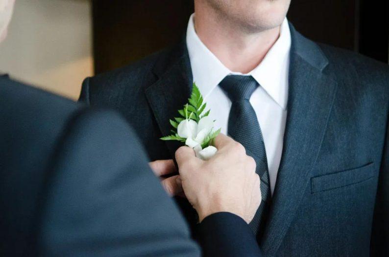 """95后成为""""盼婚族"""",婚礼到底要花多少钱?  第15张"""