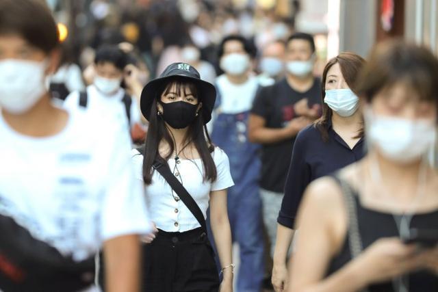 日本将为新婚夫妇发放4万元补贴  第2张