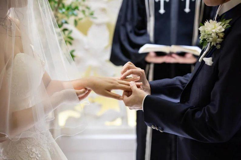 婚礼堂规模化发展路上的阻碍!  第4张
