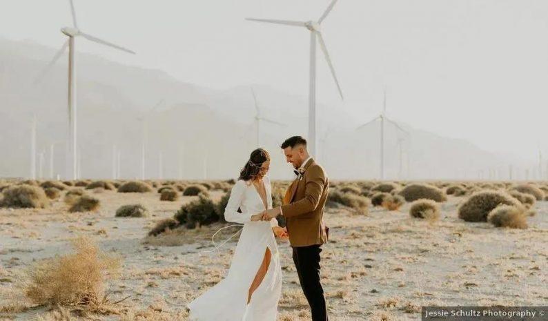 每年都要上热搜!《广东结婚礼金排行榜》出炉