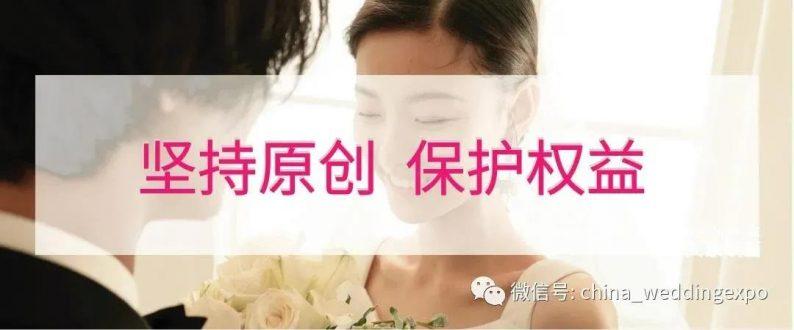 被盗图……婚礼人如何保护作品版权?  第1张