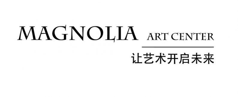 婚礼堂发布:曼格纳X赖梓愈,宝山宾馆打造美学婚礼艺术中心  第2张