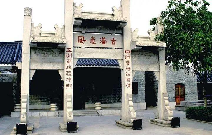 解锁婚庆旅游新业态!6条婚庆主题线路,带你玩转广州  第15张