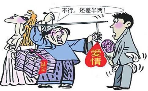 山东临沂:彩礼不超1万元、喜宴不超10桌……  第3张
