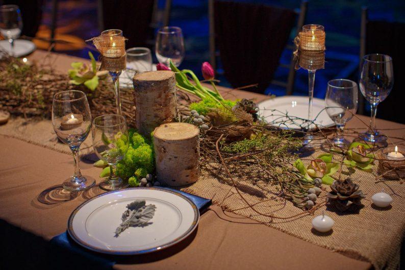 北京日报批婚宴浪费,宴会套餐规模将迎巨变  第5张