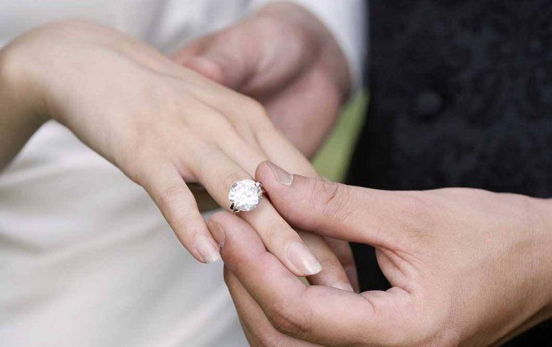 调查结果:婚礼越贵,离婚越快?  第4张