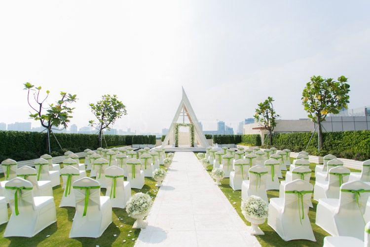 10月婚庆高峰临近,热潮或将持续至春节  第3张