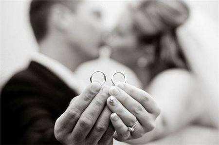 10月婚庆高峰临近,热潮或将持续至春节  第2张