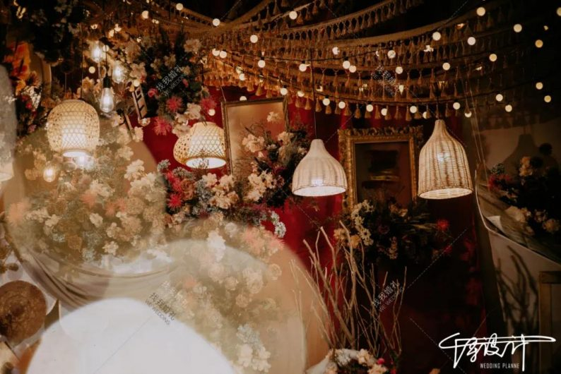 为什么要给每场婚礼购买保险?  第2张