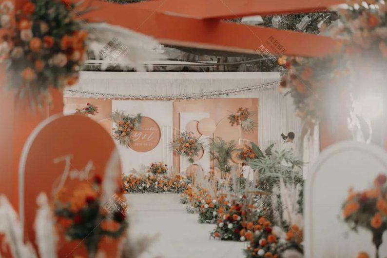 为什么要给每场婚礼购买保险?  第5张