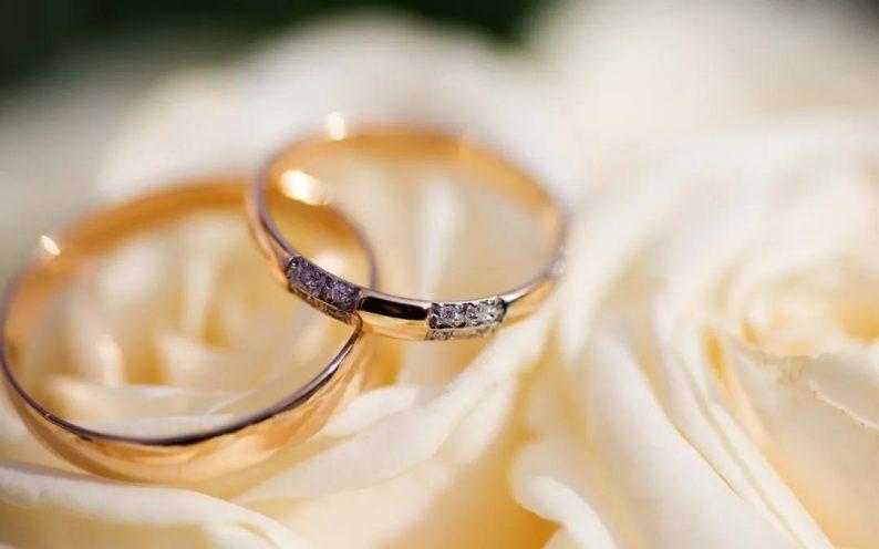 90后婚礼消费观:花钱取悦自己最重要  第7张