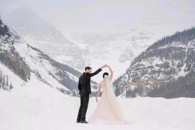 价格战,正在毁掉婚庆行业……  第4张