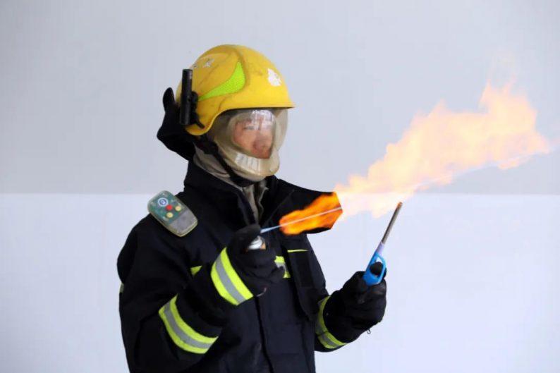 婚礼现场起火隐患,消防怎么说?  第6张