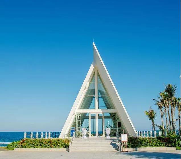 婚礼堂发布:沉浸式体验!东湖印象婚礼艺术中心初相见  第13张