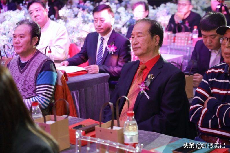 《中国婚礼》全国首场发布秀,冰城精彩上演!  第6张