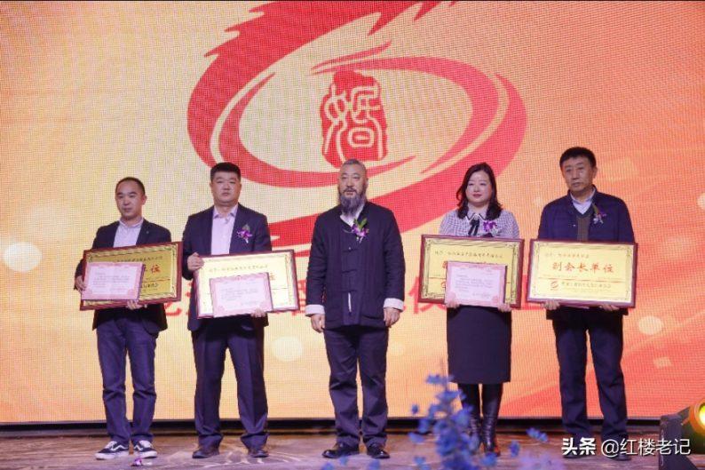 《中国婚礼》全国首场发布秀,冰城精彩上演!  第7张