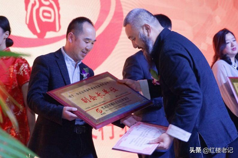 《中国婚礼》全国首场发布秀,冰城精彩上演!  第8张