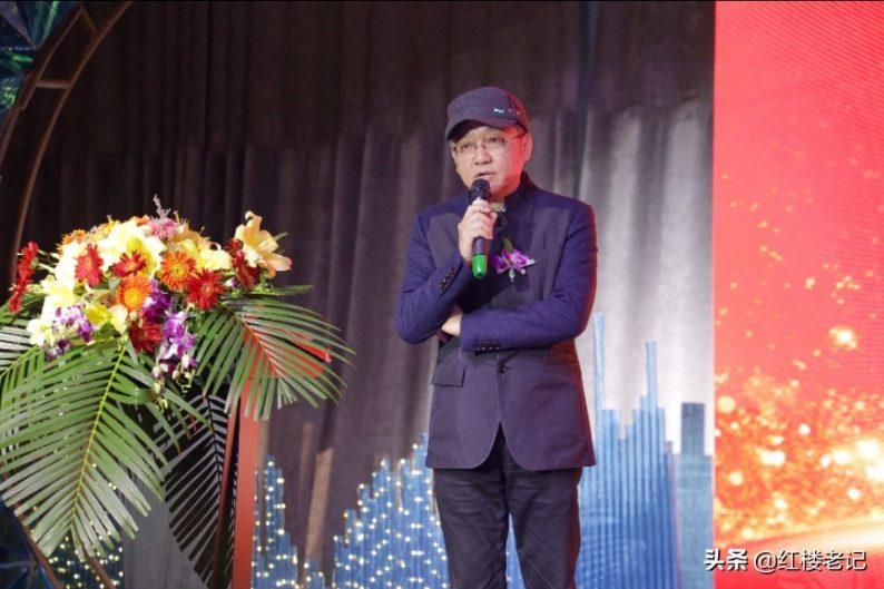 《中国婚礼》全国首场发布秀,冰城精彩上演!  第10张