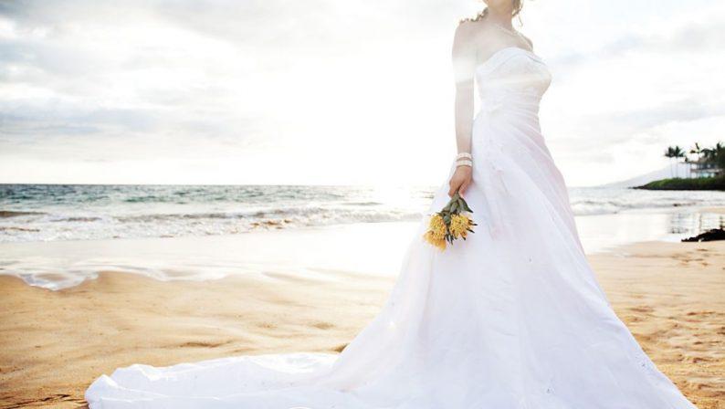 年产值24亿!丁集镇打造婚纱特色小镇样板  第2张