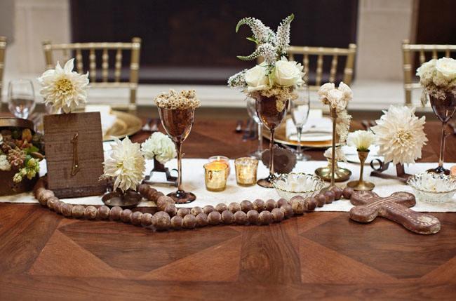 两代人的婚宴:从吃饱到吃好,从流水席到特色婚宴