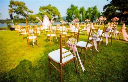 婚礼堂酒店宴会,双节收入增长超一倍!  第3张