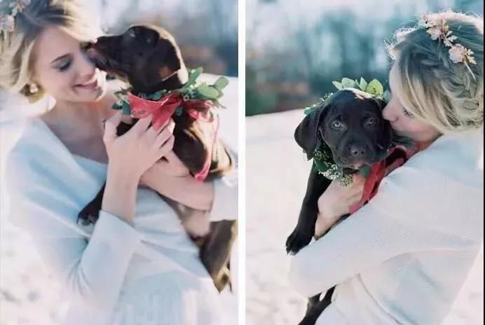 刷爆朋友圈!实用、有趣的婚礼拍照道具  第10张