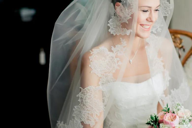 未来:2021年以后的婚礼趋势  第10张