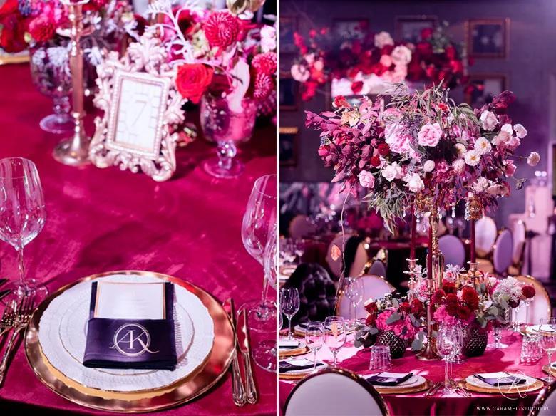 婚礼堂风生水起,传统宴会酒店如何保有一席之地?  第3张