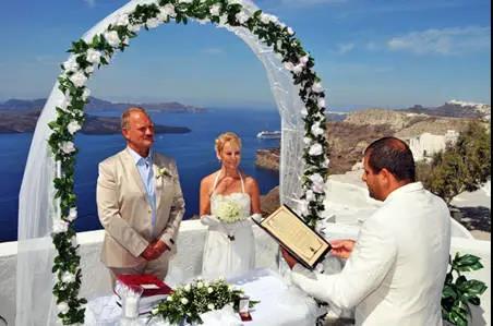 盘点世界最美的婚礼教堂  第22张