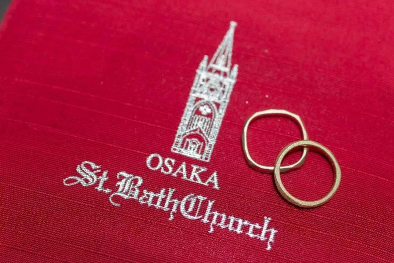 日本著名教堂:3所宝石教堂,英式华丽建筑  第17张