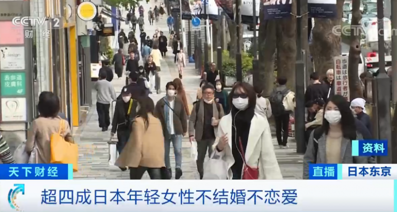 央视财经:日本婚庆行业,因疫情损失约379亿元!  第3张