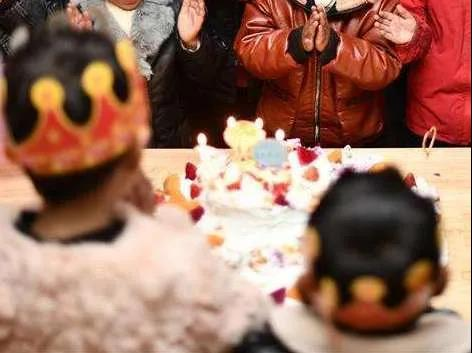 儿童生日宴价格直追婚礼,背后却暗藏风险  第2张