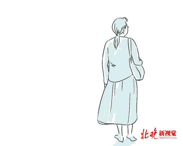 享受单身!日本年轻男女拒绝婚恋人数,20年均增加超1倍!  第1张