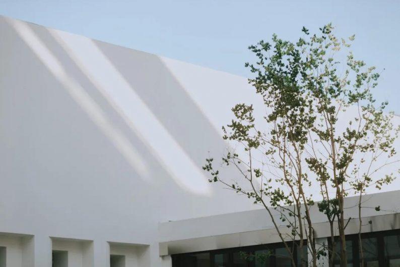 婚礼堂发布:南京网红新地标!皇家花园·法式格调婚礼会馆  第11张