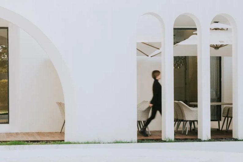 婚礼堂发布:南京网红新地标!皇家花园·法式格调婚礼会馆  第28张