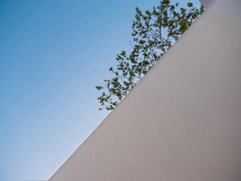 婚礼堂发布:南京网红新地标!皇家花园·法式格调婚礼会馆  第31张